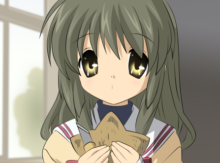https://miyusboxes.files.wordpress.com/2013/02/45d41-fuko.png